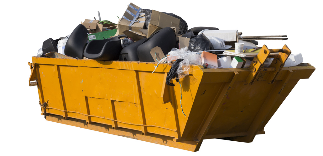How your waste provider is hurting your bottom line